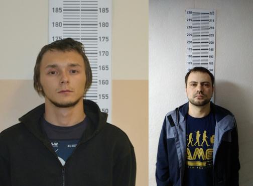 Тюменские следователи ищут пострадавших от действий мужчин, совративших мальчика - фото