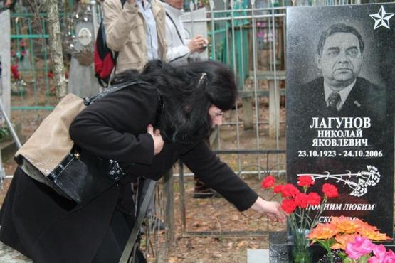 В Тюменской области вспомнят прославленных журналистов региона