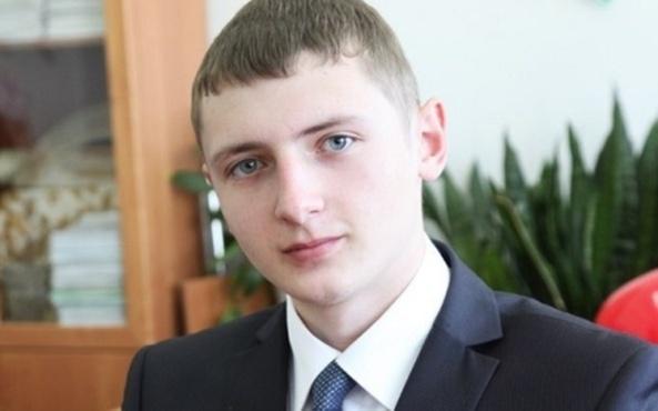 Сотрудник УФСИН, организовавший спарринг, из-за которого молодой тюменец стал инвалидом, получил условный срок