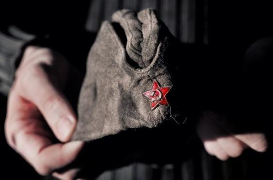 Тюменцам помогают искать родственников, погибших на войне