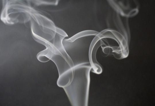 Тюменец решил отказаться от сигарет после того, как перенес инсульт