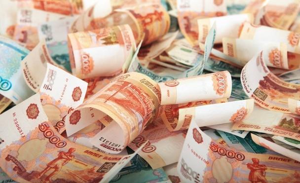 Многодетный тюменец бросил двух жен, задолжав около полумиллиона рублей