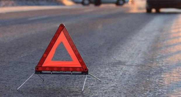 В Тюмени осудят машиниста автогрейдера за ДТП, в котором погиб человек