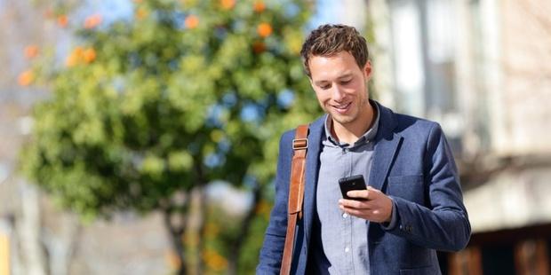 Сэкономить на связи: как работает бесплатный сервис МТС Casback