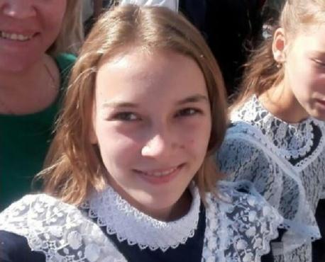 Нашлась 13-летняя девочка, пропавшая двумя днями ранее