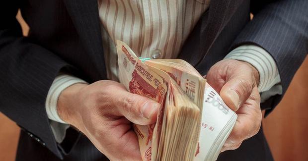 Forbes: главы российских нефтегазовых компаний получают самые большие зарплаты