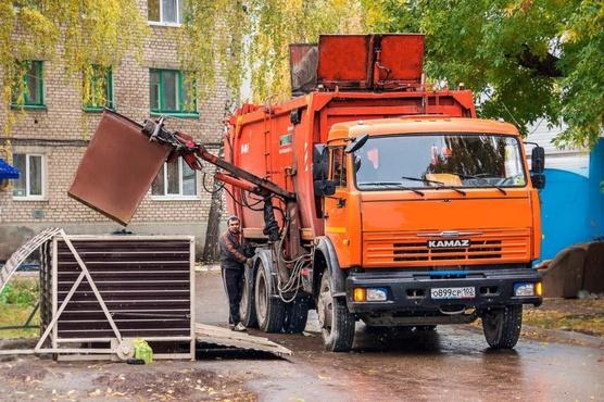 Тюменцам объяснили, нужно ли платить за мусор, если собственник квартиры скончался