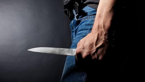 Вспоротый ножом живот друга стоил югорчанину три с половиной года тюрьмы