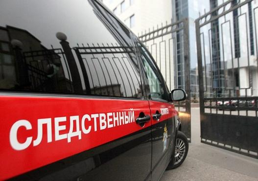 На Ямале устанавливают обстоятельства гибели двух полицейских
