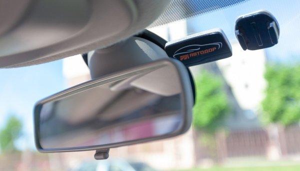 «Удобнее и намного дешевле»: В сети обсудили необходимость покупки транспондера для поездки по трассе М4 «Дон»