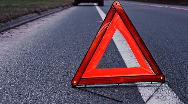 В этом году в ДТП на тюменских трассах разбился насмерть 21 человек