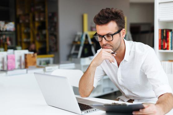 Тюменская IT-разработка интересует специалистов со всей страны