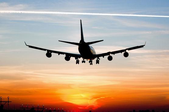 «Что-то сломалось, выходите». В Тюмени на четыре часа задержали вылет самолета в Москву