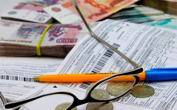 В Тюменской области директор ЖКХ украл из бюджета более 800 тысяч рублей