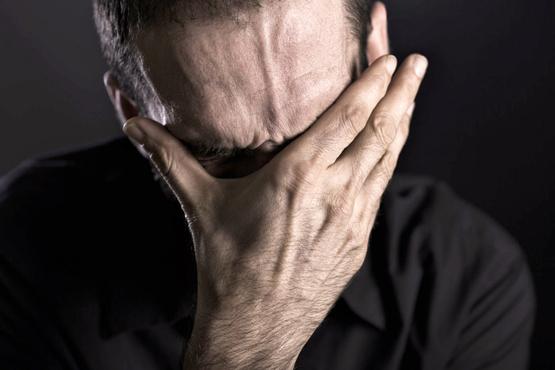Житель Тюменской области проснулся и узнал, что убил товарища