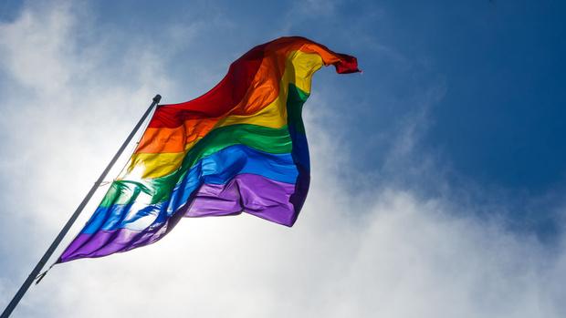 На Ямале проверяют чиновников после таинственного письма о геях, бисексуалах и трансгендерах - скрин