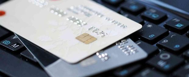 Из-за вирусного приложения тюменский бизнесмен потерял 145 тысяч рублей и 1500 евро