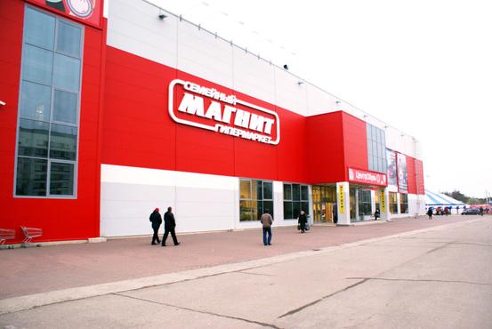 В Тобольске вынесли приговор парню, который избил директора гипермаркета