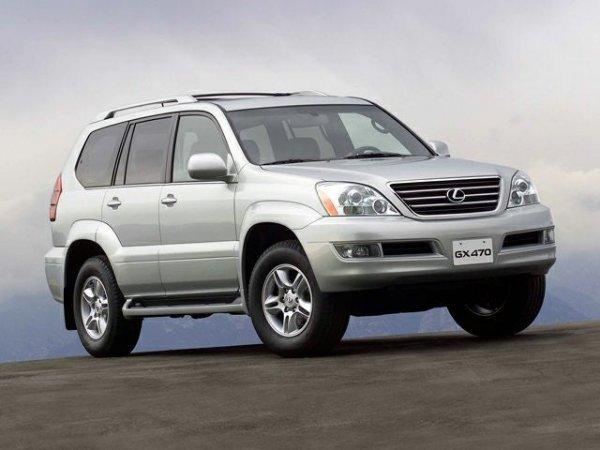 Пересел обратно на «Паджерик»: Автомобилист рассказал, в чём Mitsubishi Pajero лучше Lexus GX 470