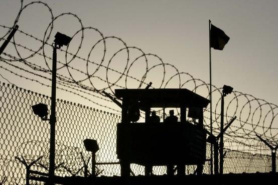 Осужденным в России разрешили отбывать наказания ближе к родным