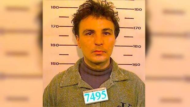 Убийца 9 человек и насильник 30 детей попросил освобождения