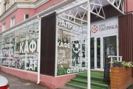 Суд запретил кафе включать музыку