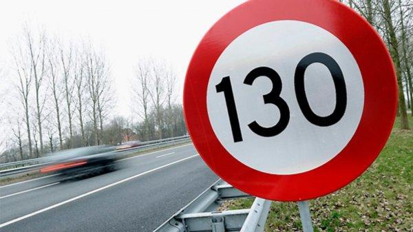 «Теперь пробка в Лосево будет еще больше»: Что даёт изменение скоростного режима на одном из участков М4 «Дон» – сеть
