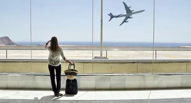 Стало известно, туристы из какой страны чаще всего посещают Россию