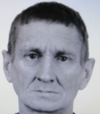 Пропавшего месяц назад 60-летнего мужчину нашли мертвым
