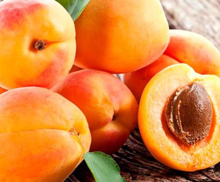 Ученые назвали самый полезный фрукт