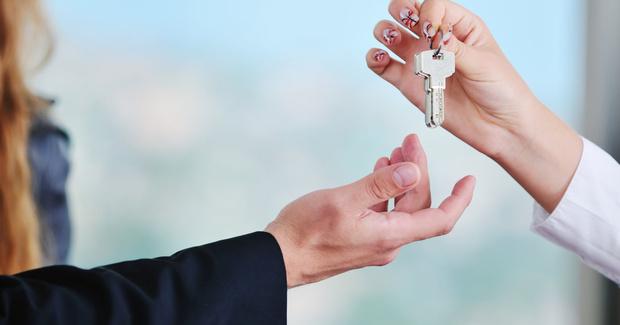 «Явно же развод». Как тюменцам не попасться мошенникам при аренде жилья