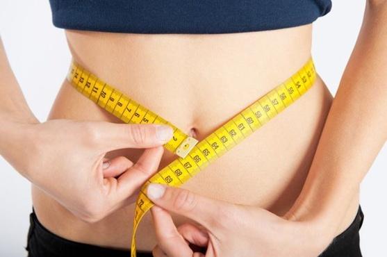 Названы лучшие натуральные средства для похудения