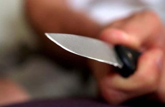 Из-за пропажи 150 тысяч рублей мужчина убил свою возлюбленную