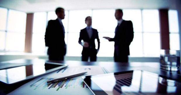 Сократилось количество занятых на малых и средних предприятиях
