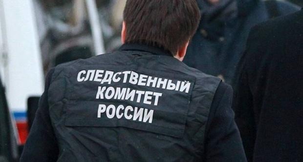 Крымчанин убил соседа, устроил поджог и погиб из-за фруктов