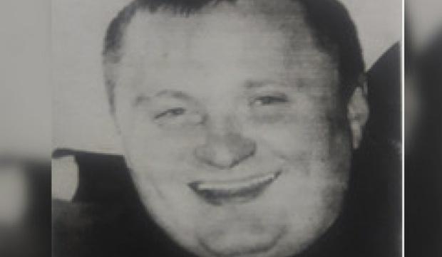 Шестнадцатый год продолжаются поиски пропавшего без вести Сергея Бабенкова