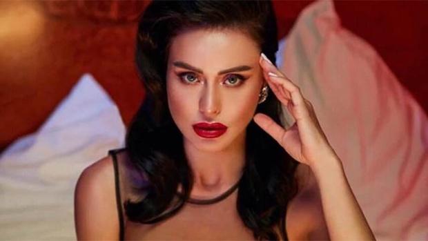 В возрасте 29 лет скончалась известная российская модель и ди-джей