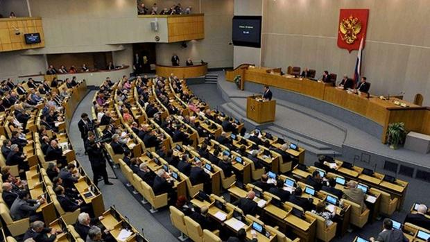 В России могут снизить подоходный налог для многодетных матерей