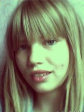 Сбежала из дома 13-летняя школьница