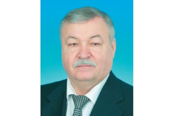 Ушел из жизни Анатолий Острягин - один из сооснователей «Новатэка»