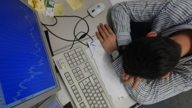 Россияне выразили свое мнение по поводу дневного сна в рабочее время