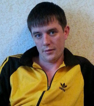 Стучался в двери, на кофте кровь: в Тюменской области разыскивают исчезнувшего мужчину