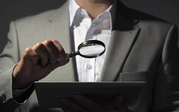 В Тюмени частный детектив по просьбе владельца салона красоты незаконно собирал информацию о бывшей сотруднице