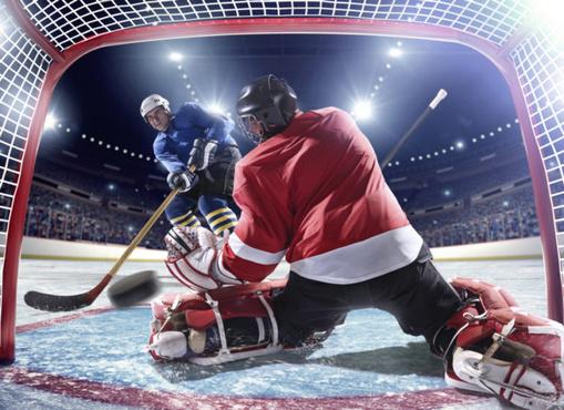 Наши за океаном: позиции россиян в новых рейтингах НХЛ