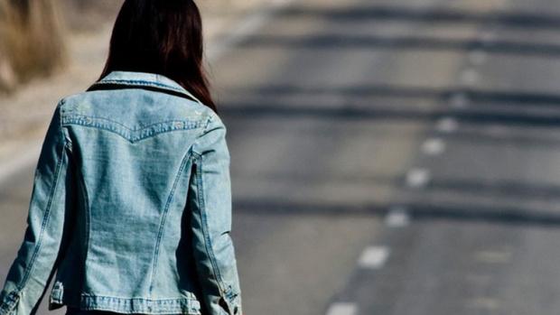 Прекращены поиски школьницы, пропавшей вместе со своей собакой