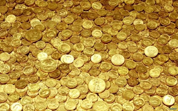 «Желаю вам испытать такие же эмоции». Тюменцы, выигравшие миллионы в лотереях – об удаче, желаниях и о том, почему шампанское важно пить быстро