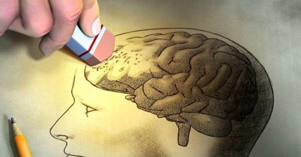 Стало известно, как избежать деменции после 45 лет – ученые