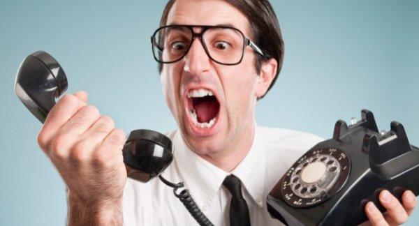 Как не пропускать звонки от клиентов