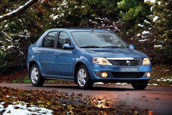 Россиянин поделился впечатлениями о LADA Vesta после владения Renault Logan