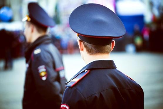 Международный обман: тобольские оперативники задержали преступника в московском аэропорту